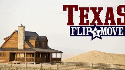 Season 03, Episode 06 Guest Ranch Houses
