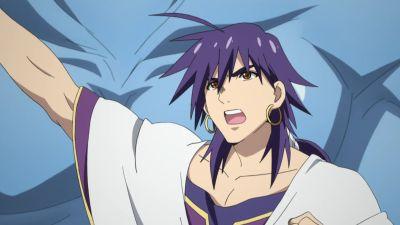 Season 01, Episode 07 His Name is Sinbad