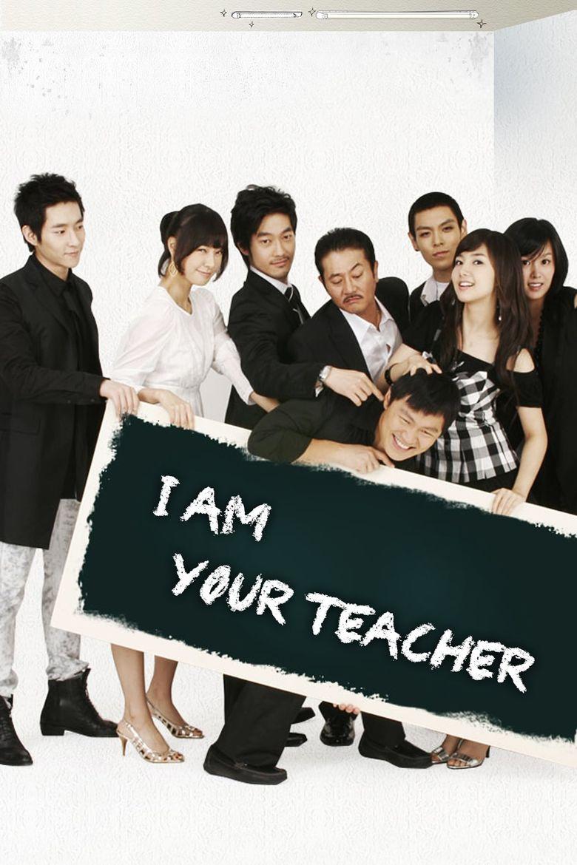Watch I am Your Teacher