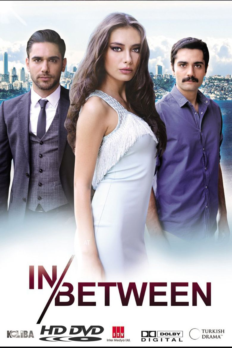 Turkish Drama Online