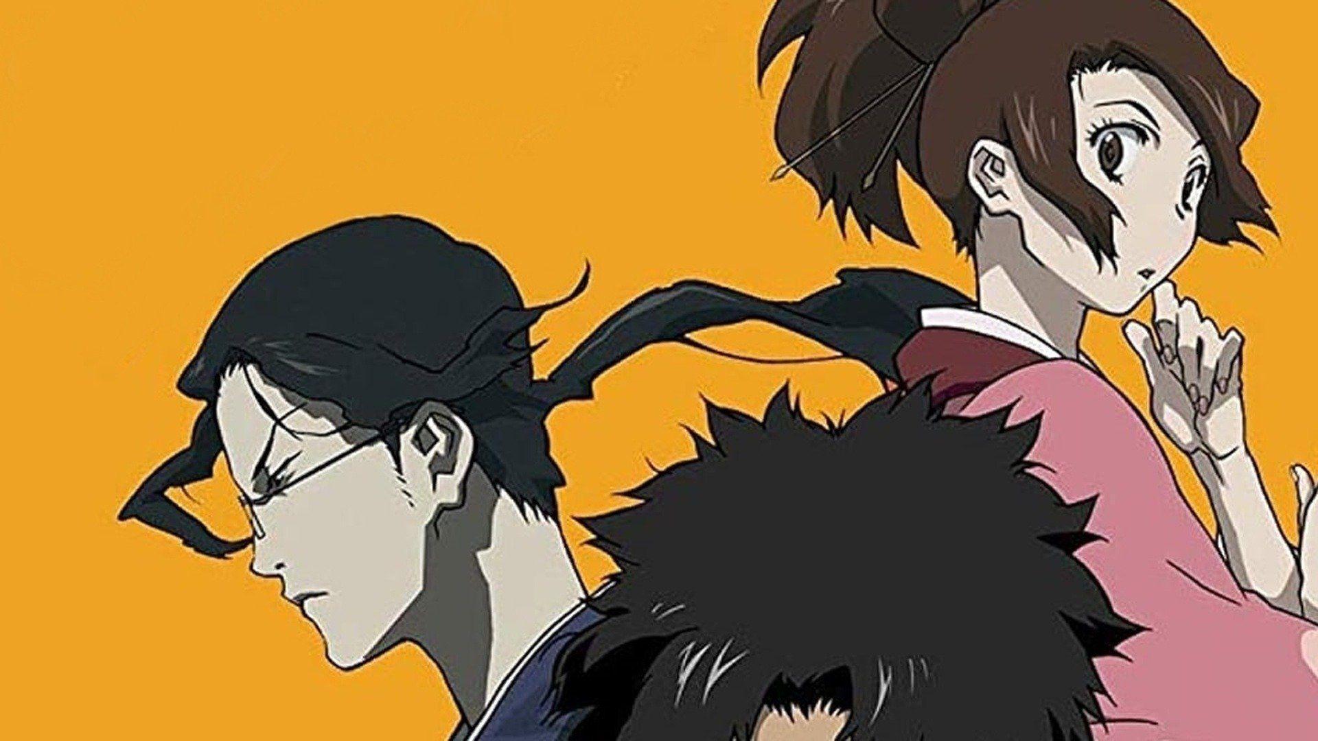samurai champloo watch episodes on hulu or streaming online reelgood