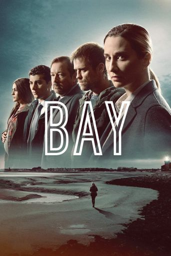 The Bay Poster