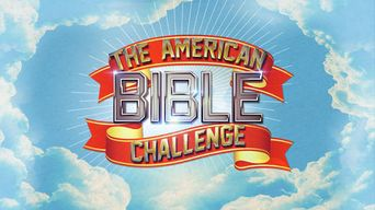 Watch The American Bible Challenge