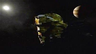 Season 02, Episode 05 Alien Moons