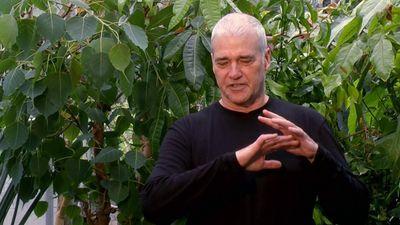 Season 06, Episode 05 Worst Days on Planet Earth